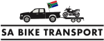 SA Bike Transport